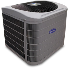Alexanders heating and airconditioning sales and service for Innovative heating and air conditioning